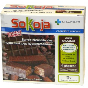 http://www.powernature.fr/123-377-thickbox/monapharm-sokoja-barres-chocolat.jpg