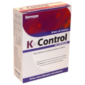 http://www.powernature.fr/139-275-thickbox/monapharm-kilocontrol-.jpg