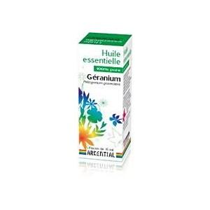 http://www.powernature.fr/167-208-thickbox/arkopharma-huile-essentielle-de-geranium-.jpg