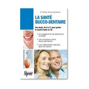 ALPEN - LA SANTÉ BUCCO-DENTAIRE
