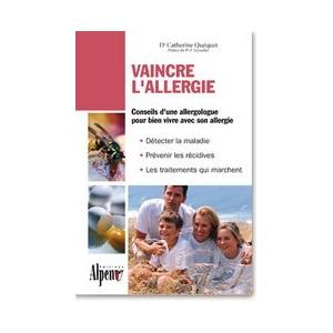 ALPEN - VAINCRE L'ALLERGIE