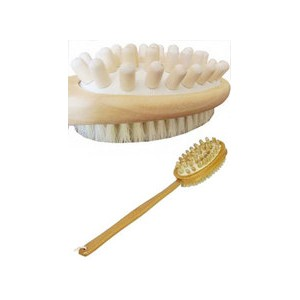 http://www.powernature.fr/247-402-thickbox/powernature-brosse-de-massage-anti-capitons.jpg