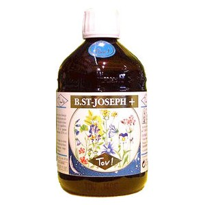 PIANTO - ST JOSEPH TOV - BOUTEILLE DE 367 ML