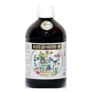 PIANTO - ST JOSEPH TODAH&#039; - BOUTEILLE DE 367 ML