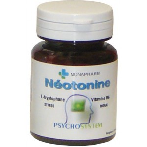 http://www.powernature.fr/30-376-thickbox/monapharm-neotonine-.jpg
