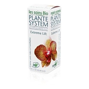 http://www.powernature.fr/33-72-thickbox/plante-system-les-soins-bio-extreme-lift-creme-anti-rides-a-l-orchidee.jpg