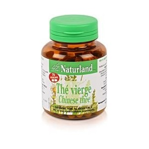 http://www.powernature.fr/35-74-thickbox/naturland-the-vert-75-vegecaps.jpg