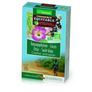 http://www.powernature.fr/68-361-thickbox/naturland-extrait-fluide-harpagophytum-cassis-ortie-saule-blanc-bio-commerce-equitable.jpg
