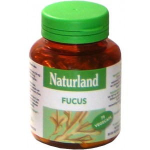 http://www.powernature.fr/91-303-thickbox/naturland-fucus-75-vegecaps.jpg