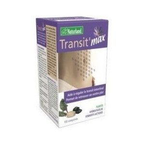 http://www.powernature.fr/94-136-thickbox/naturland-transit-max-240-comprimes.jpg