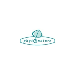 PHYTONATURE