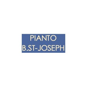 PIANTO ST JOSEPH