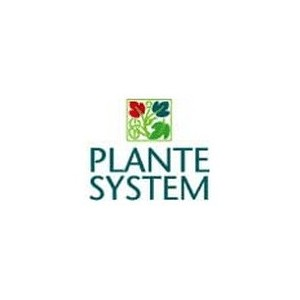 PLANTE SYSTEM