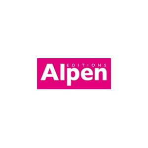 ALPEN