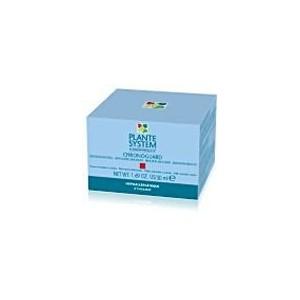 Plante System - Chronoguard - Emulsion anti-âge 50 ml