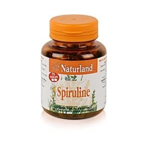 https://www.powernature.fr/66-107-thickbox/naturland-spiruline-75-vegecaps.jpg
