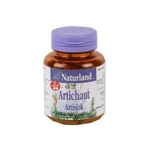 https://www.powernature.fr/72-114-thickbox/naturland-artichaut-75-vegecaps.jpg