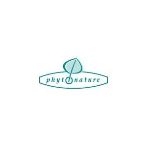PHYTONATURE