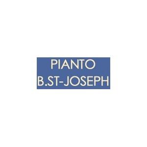 PIANTO ST JOSEPH